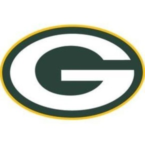 PackerFan4Life's picture
