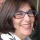 Denise Eger