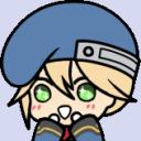 MrNeutral#42153's avatar
