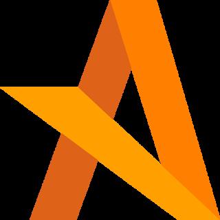 Profile picture of Ali Saleem