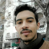 Profile photo of hamza.ghanami