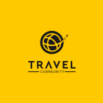 Profile picture of travelcommunity