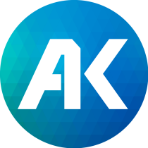 Profile picture of AndroidKosmos.de