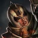 Azrahi's avatar