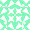 D2117cf0a741787c75d10a443427e895?d=identicon&s=100&r=pg
