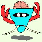 Profile picture of umar