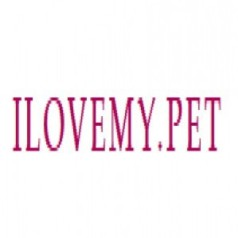 Profile picture of Pet Lovers