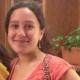 Arielle Cruz