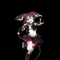 Matsukro avatar