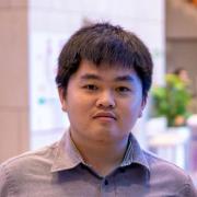 Edmund Hee's avatar