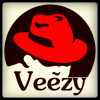 Veezy