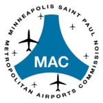 Profile picture of Metropolitan Airport Commission