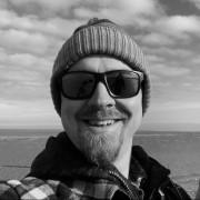jbevan's avatar