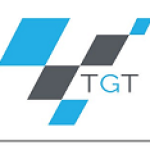 Profile picture of TopGearTech