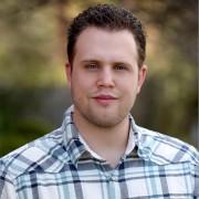 Chris Seltzer