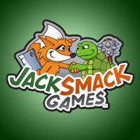 JacksmackDave