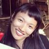 L Y profile image