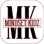 Profile photo of mindsetkidz