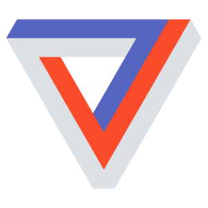 Profile photo of The Verge