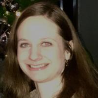 Amy Loriaux