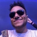 Abdoelrhman Mohamed