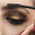 Makeup Scout