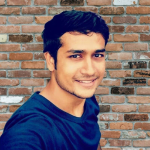 Profile photo of shubhambabel