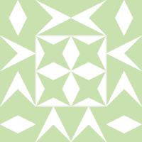 Термошайба медная Bocsh - отличное качество
