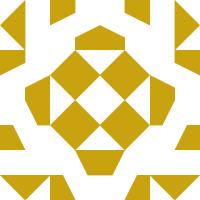 Крем Vitasan Selection Тимьян - универсальность многофункциональность