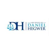 hegwerlaw