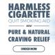 harmlesscigarettereviews
