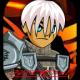 Joselito's avatar