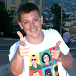 Profile picture of filipstefansson
