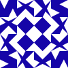 D279b926ce7a7b1467497e440299c653?d=identicon&s=100&r=pg