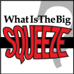 Profile picture of bigsqueeze3