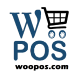 woopossystem