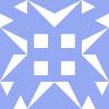Το avatar του χρήστη Pumpkinaki8