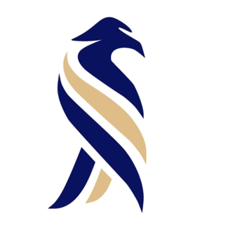 Profile picture of Isaac