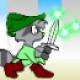 Nayruden's avatar