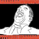 Bawaga's avatar