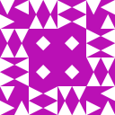 ZbyszekKr profile image