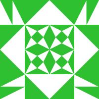Шнуровка-бусы Mapacha