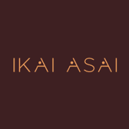 Profile picture of Ikaiasai