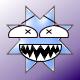 Gunthard Reinkensmeier Contact options for registered users 's Avatar (by Gravatar)