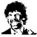 Corrival's avatar