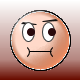 SDL Contact options for registered users 's Avatar (by Gravatar)