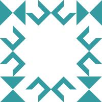 Туроператор Celebity (Силебрити) - Хорошее качество круизных путешествий