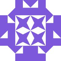 Гладильная доска EuroGold - прекрасная гладильная доска