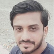 Profile picture of Kazim Raza