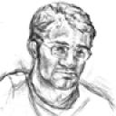 Igor Korkhov